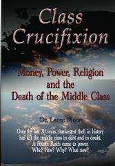 Class Crucifixion