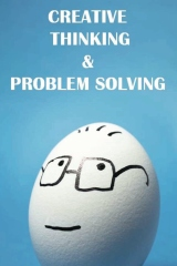 Creative Thinking & Problem Solving