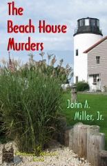 The Beach House Murders