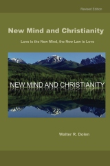 New Mind and Christianity