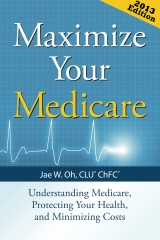 Maximize Your Medicare