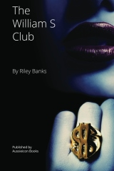 The William S Club