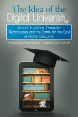 The Idea of the Digital University