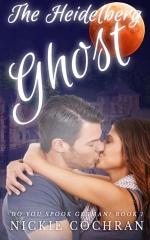 The Heidelberg Ghost