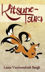 Kitsune-Tsuki