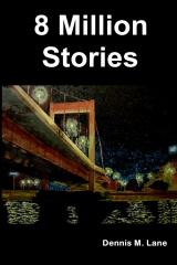 8 Million Stories