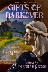Gifts of Darkover
