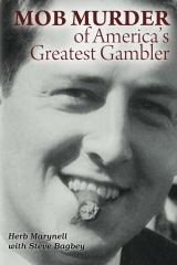 Mob Murder of America's Greatest Gambler