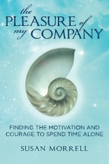 The Pleasure of My Company