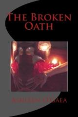The Broken Oath