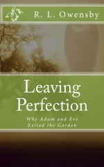 Leaving Perfection