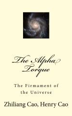 The Alpha Torque