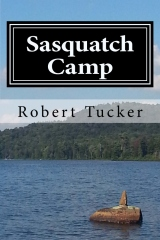 Sasquatch Camp