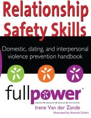 Relationship Safety Skills Handbook