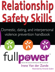 Relationship Safety Skills Handbook