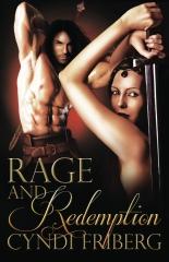 Rage and Redemption