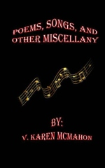 Poems, Songs and Other Miscellany