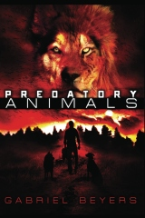 Predatory Animals