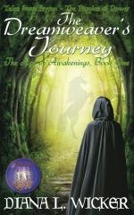 The Dreamweaver's Journey: The Age of Awakenings Book 1
