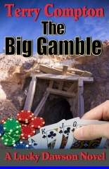The Big Gamble