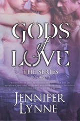 Gods of Love (1-3)