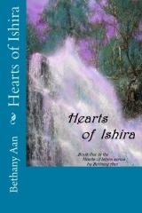 Hearts of Ishira