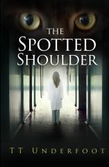 The Spotted Shoulder