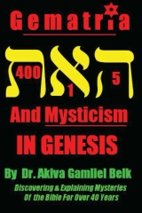 Gematria And Mysticism IN GENESIS