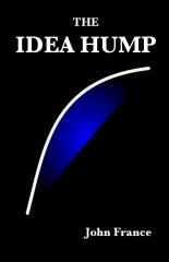 The Idea Hump