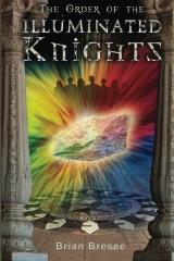 Illuminated Knights