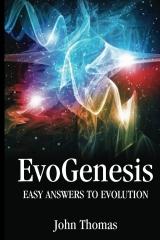 EvoGenesis -- Easy answers to evolution