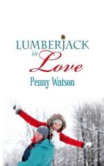 Lumberjack In Love