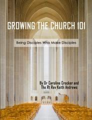 Growing The Church 101