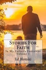 Stories For Faith