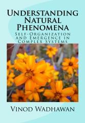 Understanding Natural Phenomena