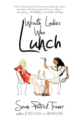 Wraith Ladies Who Lunch