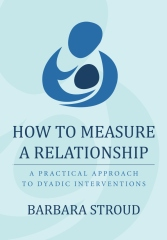 How to Measure a Relationship