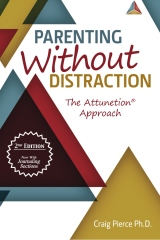 Parenting Without Distraction