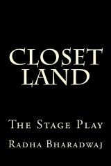 Closet Land