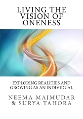 Living the vision of oneness