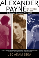 Alexander Payne: His Journey in Film