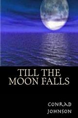 Till the Moon Falls