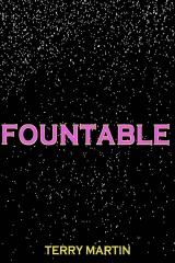 Fountable