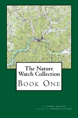 The Nature Watch Collection