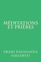 Méditations et prières