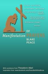 Manifestation of Prayers