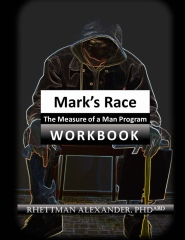 The Measure of a Man Program
