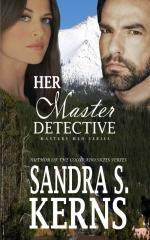 Her Master Detective