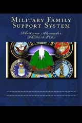 Military Family Support System