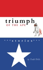 Triumph of the Ape